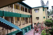 Get Jaldapara Tourist Lodge (WBTDC) in, Jalpaiguri with Class Accommoda