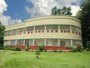 Get Maithan Tourist Lodge (WBTDC) in, Bardhaman with Class Accommodatio