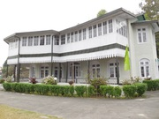Get Hill Top Tourist Lodge (WBTDC) in, Darjeeling with Class Accommodat
