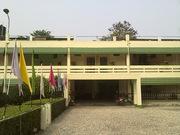 Get Malbazar Tourist Lodge (WBTDC) in, Jalpaiguri with Class Accommodat