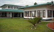 Get Murti Tourist Resort (WBTDC) in, Jalpaiguri with Class Accommodatio
