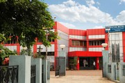 Get Pathik Motel (WBTDC) in, Durgapur with Class Accommodation.