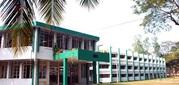 Get Rupnarayan Tourist Lodge Gadiara (WBTDC) in, Howrah with Class Acco