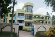 Get Tarakeswar Tourist Lodge (WBTDC) in, Hooghly with Class Accommodati