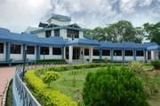 Get Teesta Paryatak Abas (WBTDC) in, Jalpaiguri with Class Accommodatio