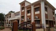 Get Jhargram Rajbari Tourist Project (WBTDC) in, Jhargram