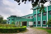 Get Raiganj Tourist Lodge (WBTDC) in, Raiganj with Class Accommodation.