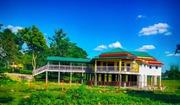 Get Tilabari Tourist Complex (WBTDC) in, Lataguri
