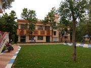 Get Rangabitan Tourist Complex Bolpur (WBTDC) in, Birbhum