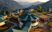 Get Anantagiri Haritha Resort (APTDC) in, Visakhapatnam