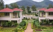 Get Araku Haritha Valley Resort (APTDC) in, Visakhapatnam