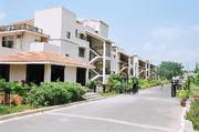 Get Berm Park,  Haritha Hotel (APTDC) in, Vijayawada