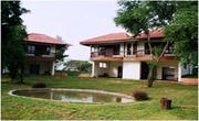 Get Bhavani Island,  Haritha Resort(APTDC) in, Vijayawada