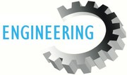 Latest Civil Engineering Jobs in Noida for Freshers and Experienced