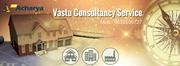 Best Vaastu Consultant in Delhi