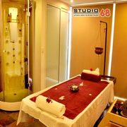 Spa Salon Dwarka,  Spa Services in Delhi