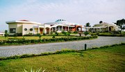 Get Dornala Haritha Highway Resort (APTDC) in, Prakasam