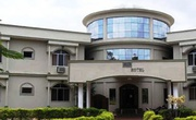 Get Dwaraka Tirumala Haritha Hotel (APTDC) in, West Godavari