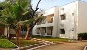 Get Gandi Resort (APTDC) in, Kadapa with Class Accommodation.