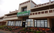 Get Haritha Beach Resort Risikonda (APTDC) in, Visakhapatnam