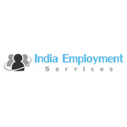 HR Consultancy in Delhi