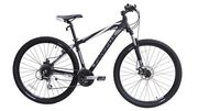 Off Road Bikes for Rough Terrain