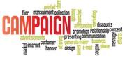 Political Campaign Management-Me Bhi Neta
