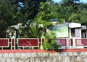 Get Jungle Bells Nature Camp (APTDC) in, Visakhapatnam