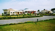 Get Kuppam Haritha Lakeview Resort(APTDC) in, Chittoor