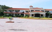 Get Kurnool Haritha Hotel (APTDC) in, Kurnool with Class Accommodation.