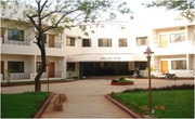 Get Haritha Hotel kadapa (APTDC) in, Kadapa with Class Accommodation.