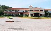 Get Srisailam Haritha Hotel (APTDC) in, Kurnool with Class Accommodatio