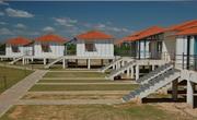 Get Suryalanka Haritha Beach Resort (APTDC) in, Guntur