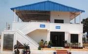Get Haritha Beach Resort Mypadu (APTDC) in, Nellore