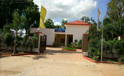 Get Haritha Hotel Lepakshi (APTDC) in, Kurnool with Class Accommodation