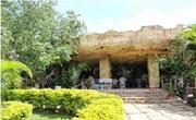 Get Haritha Hotel Orvakallu (APTDC) in, Kurnool