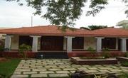 Get Haritha Hotel Puttaparthi APTDC in, Ananthagiri