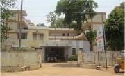 Get Haritha Hotel Mahanandi (APTDC) in, Kurnool