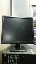 Dell Monitor available for Rent & Sale!!! Call Now