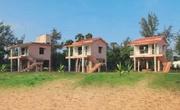 Get Ramayapatnam Beach Resort APTDC in, Prakasam