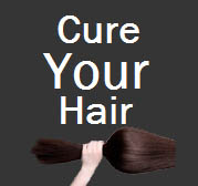 Best Hair Loss Treatment in Delhi