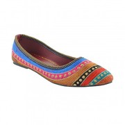 Check out the super comfy at Indiarush in just 599