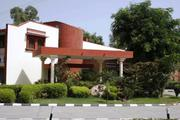 Get Hotel Behror (RTDC) in, Jaipur with Class Accommodation.