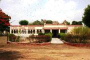 Get Hotel Devgarh (RTDC) in, Ajmer with Class Accommodation.