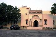 Get Hotel Haveli (RTDC) in, Fatehpur with Class Accommodation.