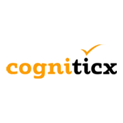 Get the best analytics professionals for your business from Cogniticx