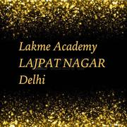 Top 10 Skin Care Academy in Delhi | Lakme Academy