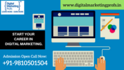 Digital Marketing Course In Budh Vihar