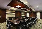 Office Interior Designers in Delhi- Synergyce