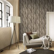 Choose Right Wallpaper for Home